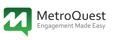 MetroQuest company