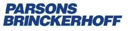 Parsons Brinckerhoff Inc. company